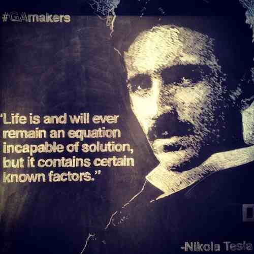 nikola tesla quotes images pictures becuo